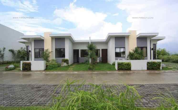 Multi Pod Amaia Scapes Lipa House Amp Lot In Lipa Batangas