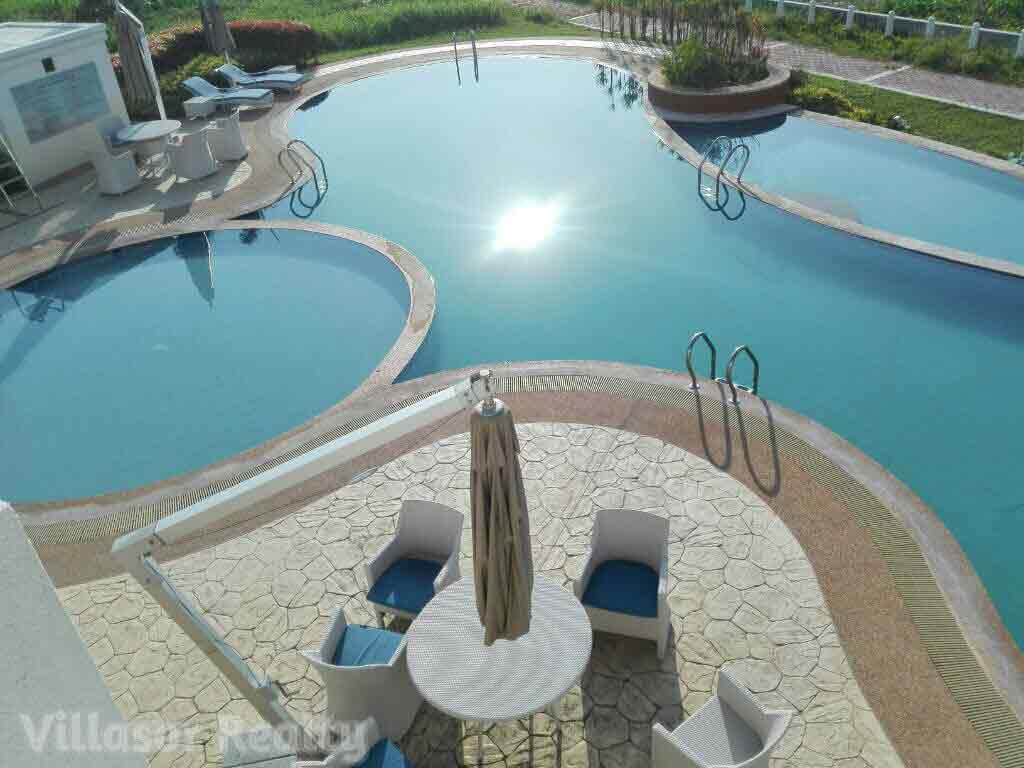 Ocean Cove Davao Lot Only For Sale In Davao City Price