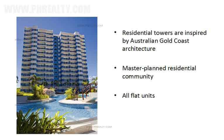 Theme/Architectural Design