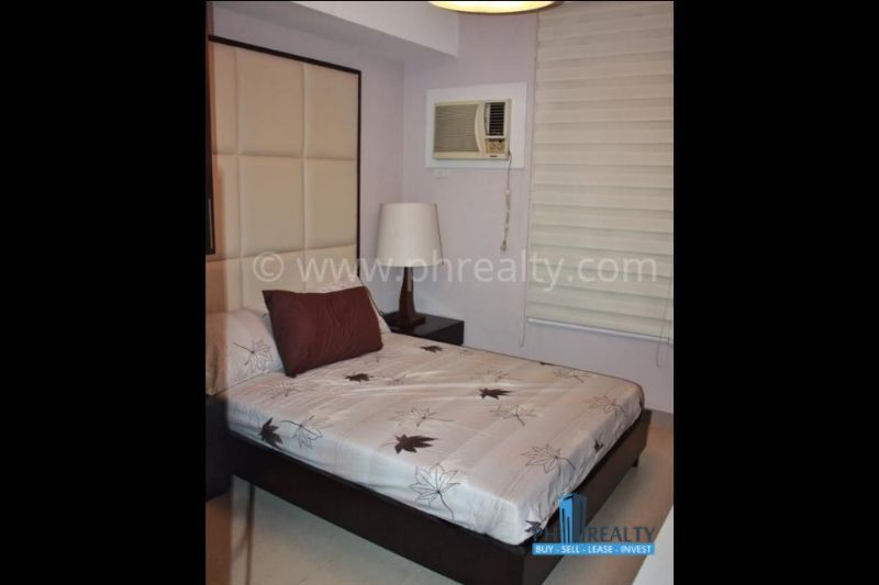 Antel Spa Suites For Rent.