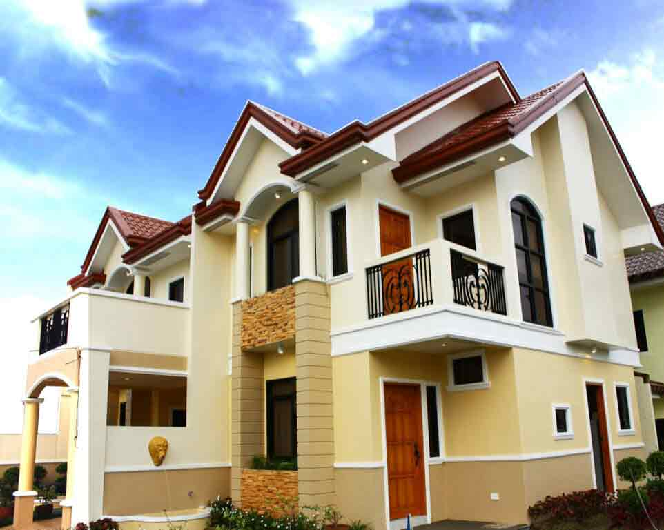 Dasmarinas Royale Village