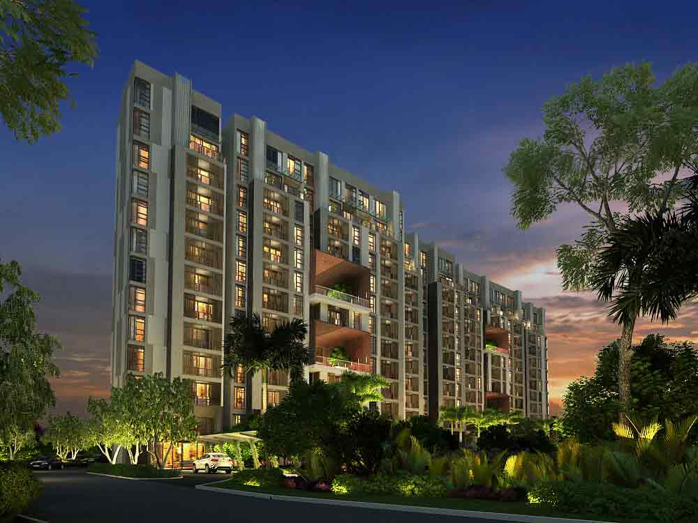Arbor Lanes Condo For Sale Live Chat 24x7 Price List