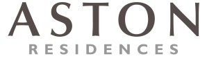 Aston Residences Logo