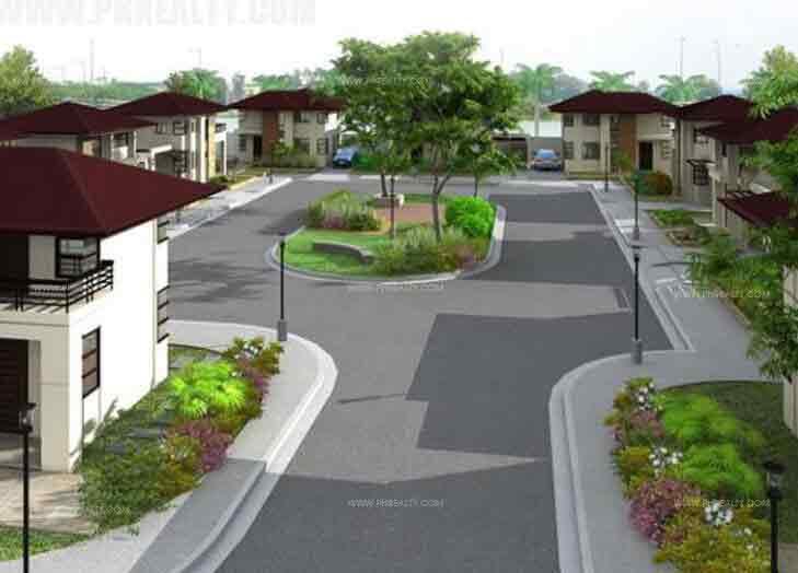 Avida Ridgeview