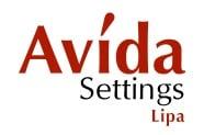 Avida Settings Lipa Logo