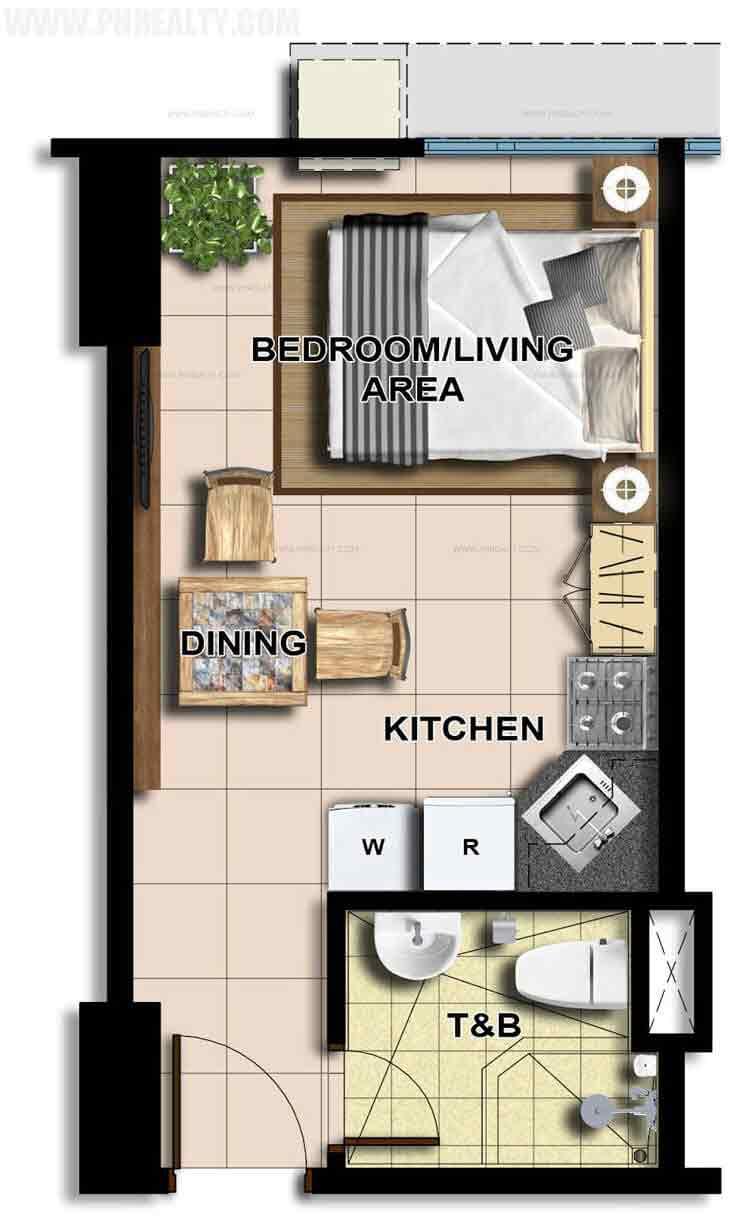 Unit Plan Studio