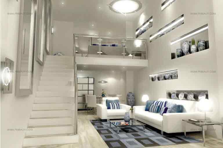 Azuli 3 Bedroom