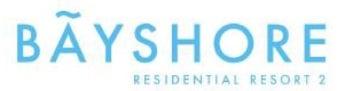 Bayshore 2 Logo