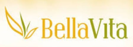 BellaVita Land Corp Logo