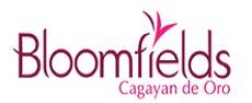 Bloomfields Cagayan de Oro Logo