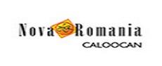 Camella Altezza Logo