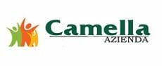 Camella Azienda Logo