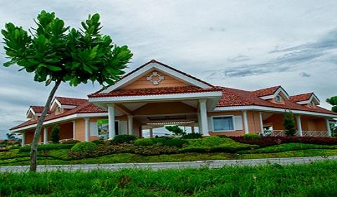Camella Lessandra General Santos City