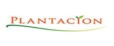 Camella Plantacion Logo