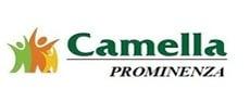 Camella Prominenza Logo