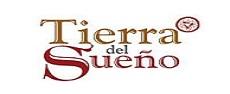 Camella Tierra Del Sueno Logo