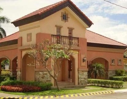 Important Things to Know About Commercial Real Estate Loans in Pasig City
