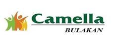 Camella Bulakan Logo