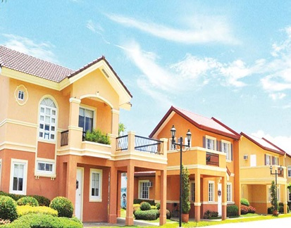 Why You Must Opt For Penthouses in Cauayan, Isabela?