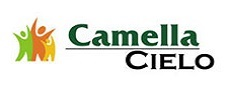 Camella Cielo Logo