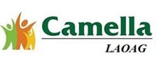 camella laoag house amp lot for sale live chat 24x7