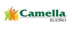 Camella Sueno Logo