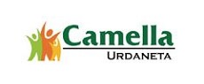 Camella Urdaneta Logo