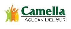 Agusan del Sur Logo