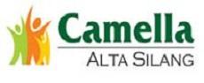 Alta Silang Cavite Logo