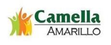Camella Amarillo Logo