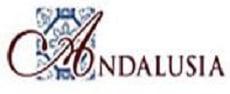Andalusia Logo
