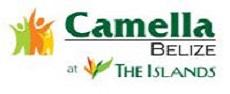 Camella Belize Dasma Logo