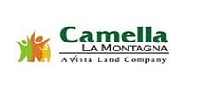 La Montagna Logo