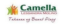 Lessandra Molino Logo