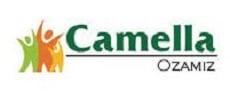 Camella Ozamiz Logo