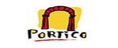 Camella Portico Logo