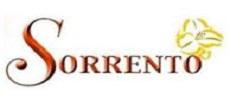 Camella Sorrento Logo