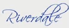 Camella Riverdale Logo