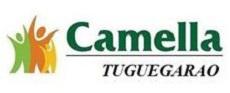 Camella Tuguegarao Logo