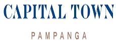 Capital Town Logo