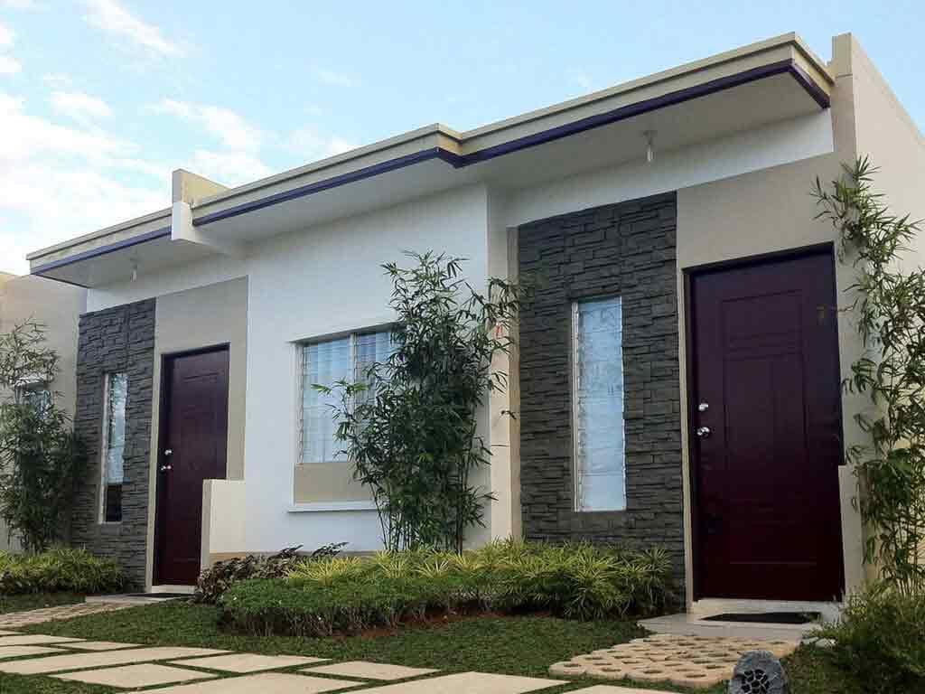 Aira Model House