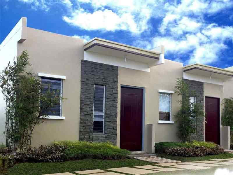 Airene Model House
