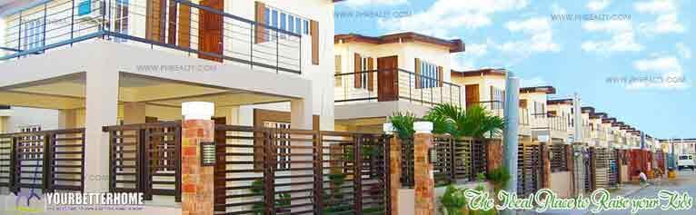 Carmona Estates Carmona Cavite Profriends