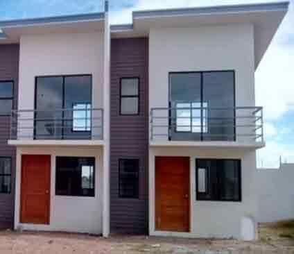 Camella Binangonan (House & Lot For Sale) - Live Chat 24x7 | Price List