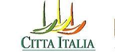 Citta Italia Logo