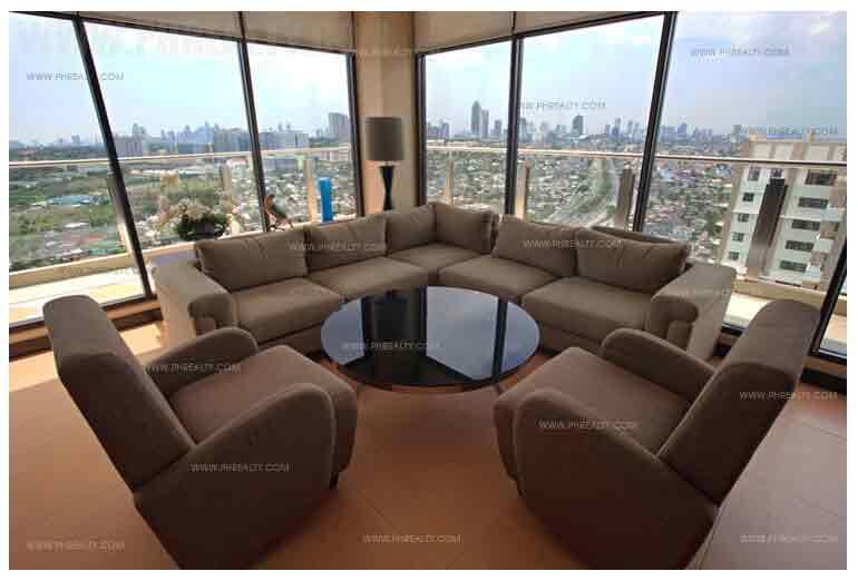 Altiva Sky Lounge