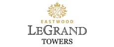 Le Grand Towers Logo