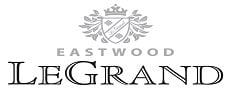 Eastwood Le Grand Logo