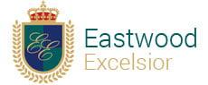 Eastwood Excelsior Logo