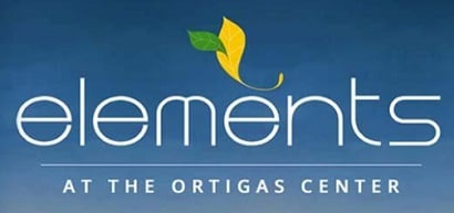 Elements Residences Logo